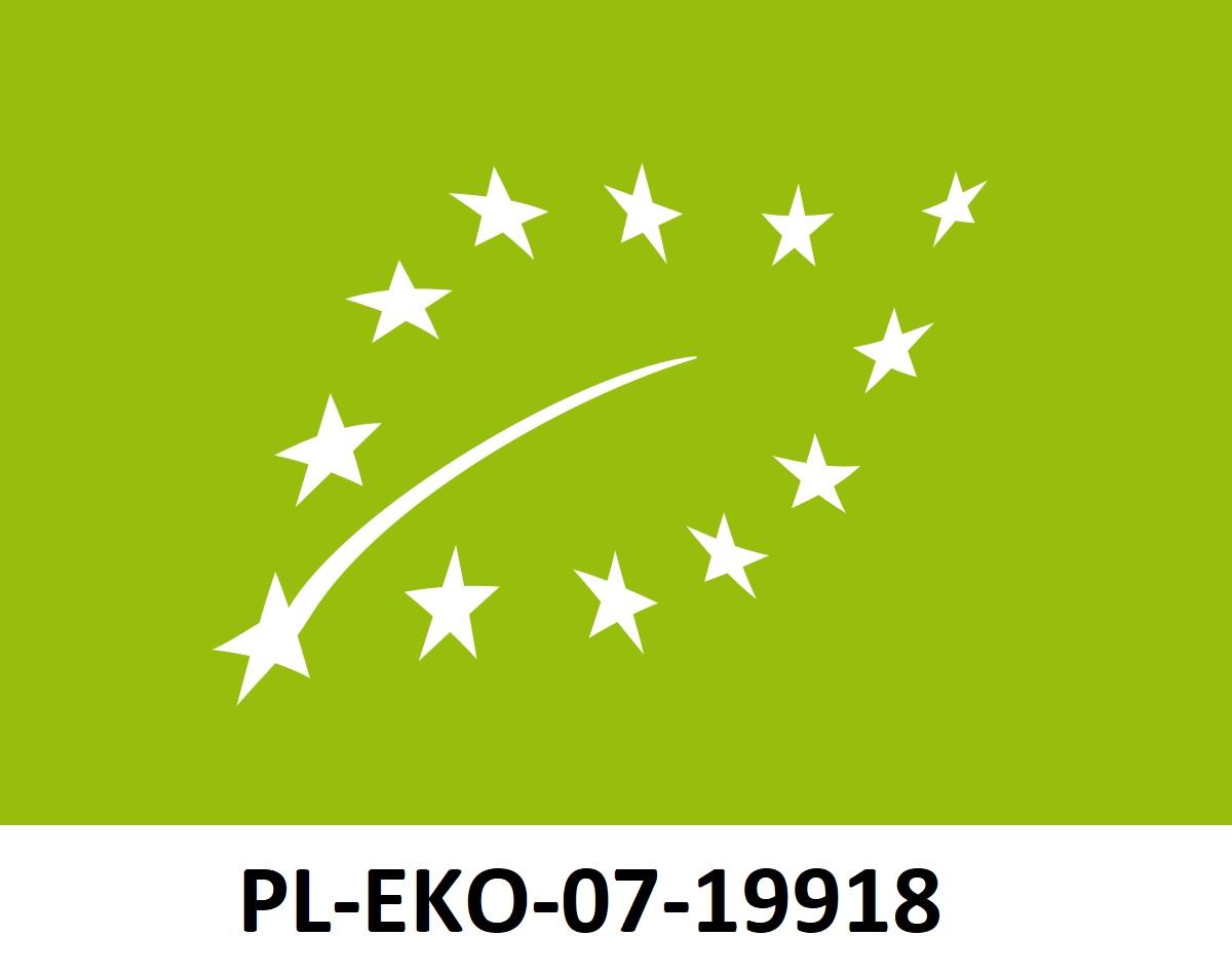 PL-EKO-07-19918